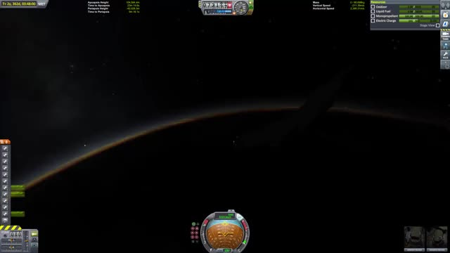 Watch and share Ssto GIFs and Ksp GIFs by Hazard-ish on Gfycat