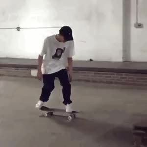 Watch and share Footwork GIFs on Gfycat