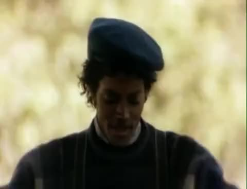Watch Say Say Say GIF on Gfycat. Discover more michael jackson, paul mccartney, say say say. bob giraldi GIFs on Gfycat