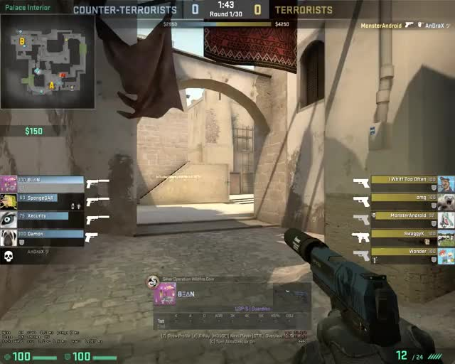 Watch tap tap tap tap GIF by @deaggirlz on Gfycat. Discover more counterstrike GIFs on Gfycat