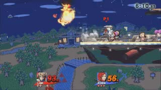 Watch and share Link Resources (Sm4sh) • R/LinkMains GIFs on Gfycat