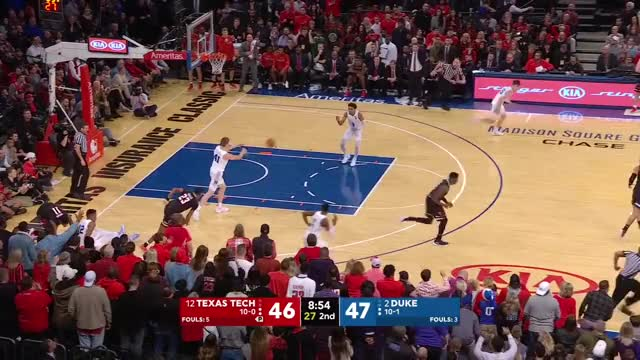 Watch and share Elliott De Wit GIFs and Basketball GIFs by EvzSports on Gfycat