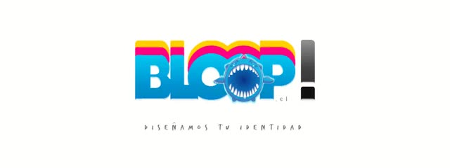 Watch and share Bloop-fb GIFs on Gfycat