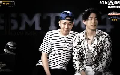 Watch 2chainz&rollies GIF on Gfycat. Discover more aomg, ayyy, babies, cuties, follow the movement, how in the hell do we call jay and loco, i think there will be more, idk man, jay, jay park, jayco is zico jay ship aint it, lobum? aomg bitches? locojay?, loco, loco baby, lovebirds, man I srsly giffed like every fuckin jayco scene, or i will just call jay zico parkzi and stay with jayco, otl, park jaebum, ship, show me the money 4, smtm, smtm4, these are just my favorite ones, wait, you can hate me but i won't stop shipping them anyway GIFs on Gfycat