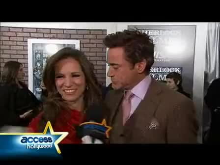 Watch rdj GIF on Gfycat. Discover more Premiere, Robert Downey Jr, Sherlock Holmes, entertainment, movies GIFs on Gfycat