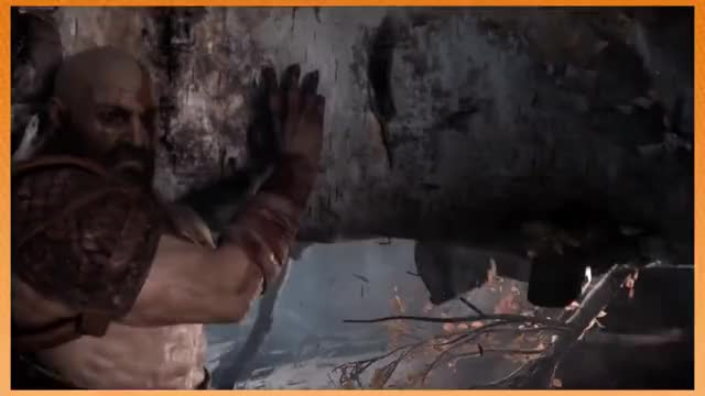 Watch God of War: Mean Daddy - PART 1 - Game Grumps GIF on Gfycat. Discover more All Tags, Egoraptor, Game, GamePlay, Gamegrumps, Grumps, danny, funny, lets, play, walkthrough GIFs on Gfycat