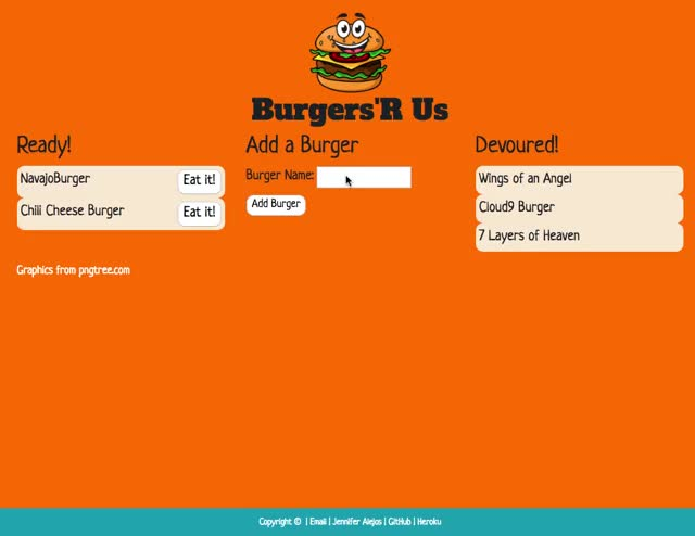 Watch and share Burgervid GIFs by artiscool on Gfycat