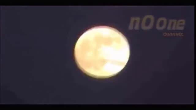 Watch 8 Santa Claus REALES en el Cielo Captados en Cámara GIF on Gfycat. Discover more NAVIDAD, filmados, grabado, reno, rodolfo, top5, video, volando GIFs on Gfycat
