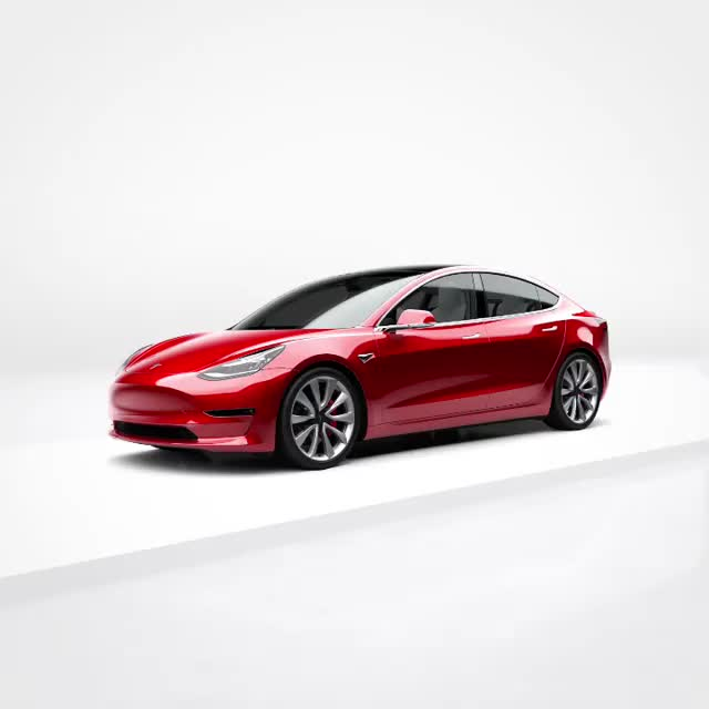Watch and share Flavors Of Model 3 GIFs on Gfycat