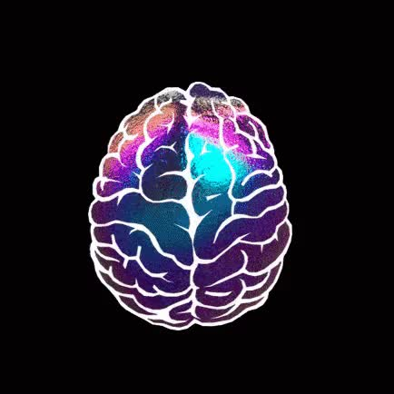 Watch and share Mind GIFs on Gfycat