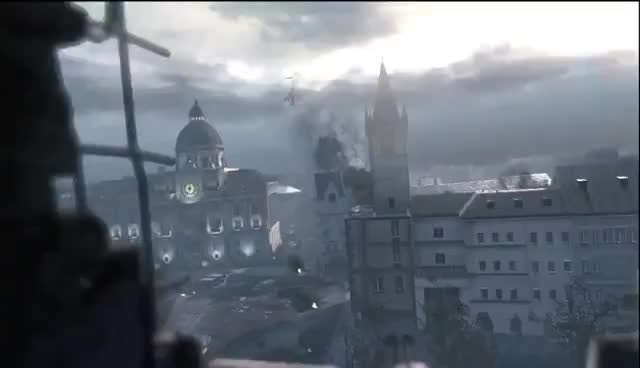 #mw3, target in sight GIFs