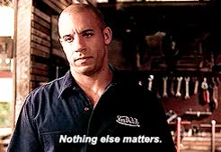Watch this trending GIF on Gfycat. Discover more brian o'conner, dominic toretto, fast and furious, fast and furious family, fast and furious saga, oconner, rideordie, toretto, vin diesel GIFs on Gfycat