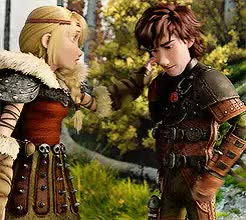 Watch Graphics Riders of Berk GIF on Gfycat. Discover more Astrid, asscup, avatava, graphrofberk, hiccstrid, hiccup, httyd2, httydedit, love, relationship GIFs on Gfycat