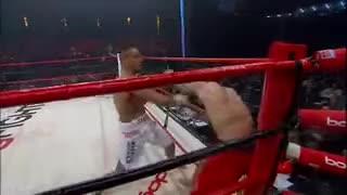 Watch Bodog Fight - Eddie Alvarez GIF on Gfycat. Discover more alvarez, bodog, eddie GIFs on Gfycat