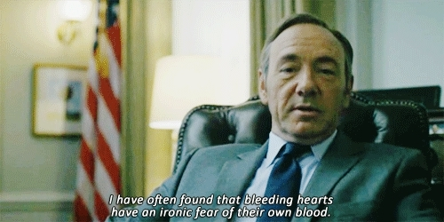 kevin spacey,  GIFs