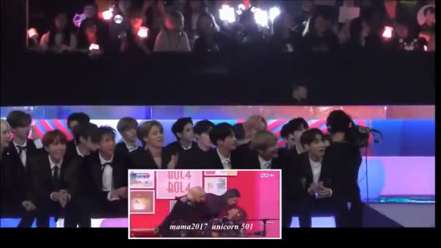 Watch BTS GIF on Gfycat. Discover more related GIFs on Gfycat
