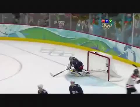 Watch and share Sidney Crosby GIFs and Team Canada GIFs on Gfycat