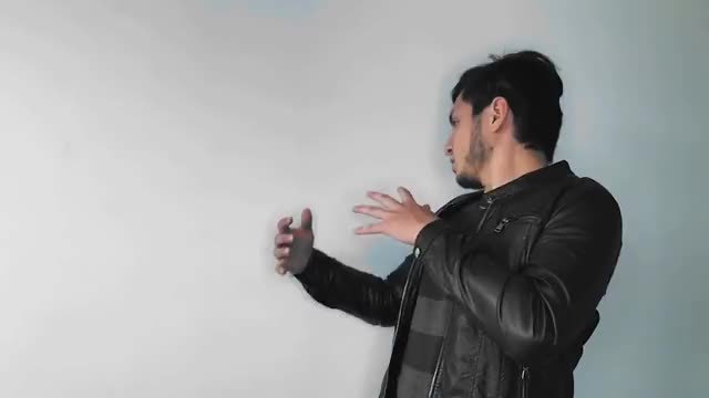 Watch AMORFODA - Cover Kika Nieto ft. Santimaye GIF on Gfycat. Discover more All Tags, Kika, Love, amorfa, amorfoda, cover, music, santimaye GIFs on Gfycat