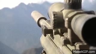 Watch 🇦🇫 — Afghanistan GIF on Gfycat. Discover more related GIFs on Gfycat