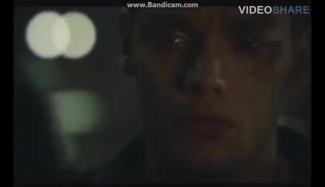 Watch - Jace Cries GIF on Gfycat. Discover more related GIFs on Gfycat