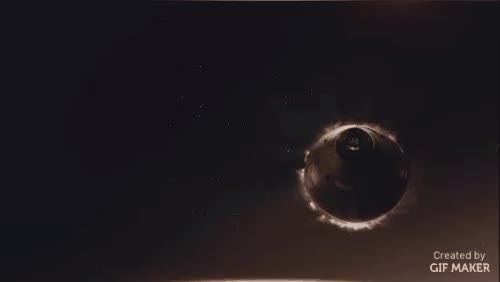 Watch Approaching the Unknown GIF by @sci-fimovies on Gfycat. Discover more gifs, movies, whatcouldgowrong GIFs on Gfycat