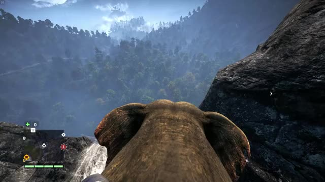 Watch and share FarCry®4 1 31 2018 4 09 31 PM GIFs on Gfycat