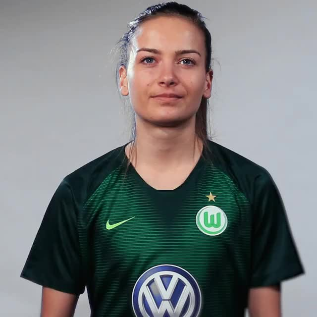 Watch and share 24 ThumbsUp GIFs by VfL Wolfsburg on Gfycat