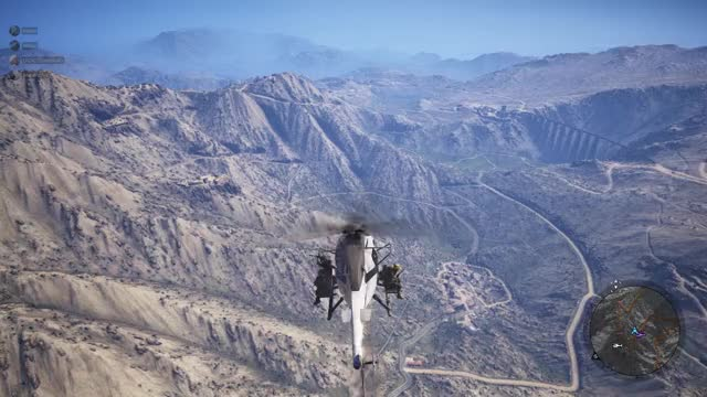 Watch Tom Clancy's Ghost Recon Wildlands 2018.08.18 - 19.37.32.02.DVR GIF on Gfycat. Discover more tomclancysghostreconwildlands GIFs on Gfycat