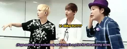 Watch and share These Two Cutieess GIFs and Hehehehe GIFs on Gfycat
