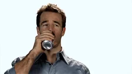 Watch and share James Van Der Beek GIFs on Gfycat