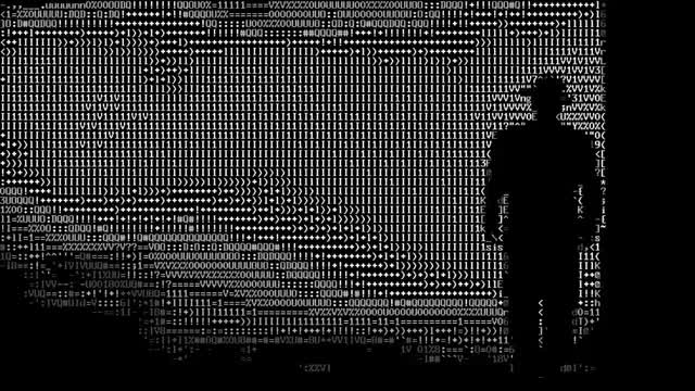 Watch noir GIF on Gfycat. Discover more related GIFs on Gfycat