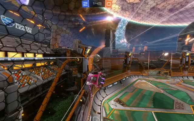 Watch and share Rocket League GIFs and Redirect GIFs on Gfycat