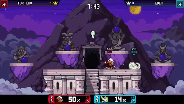 Watch 2018-08-10-1842-08 GIF by @sistereden on Gfycat. Discover more rivalsofaether GIFs on Gfycat