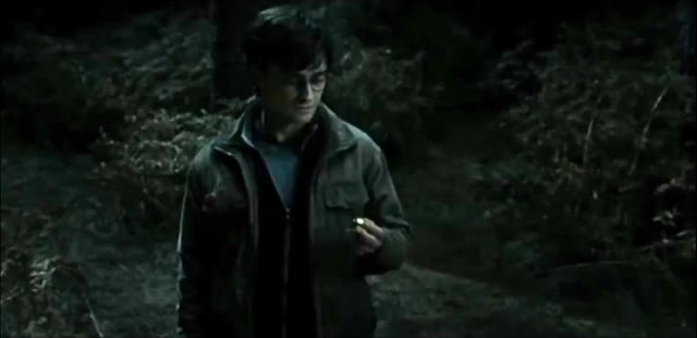 Watch and share HP GIFs by sirpsycosalty on Gfycat