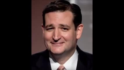 Watch and share Look At This Dude GIFs and Ted Cruz GIFs on Gfycat