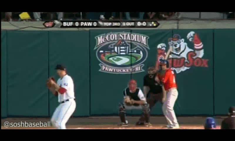 baseballgifs, Minor-League-Report-4-30-GIF-1 GIFs