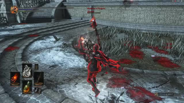 Watch ep2 GIF by @superslood on Gfycat. Discover more darksouls3 GIFs on Gfycat