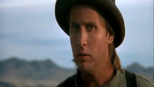 Watch and share Kiefer Sutherland GIFs and Emilio Estevez GIFs on Gfycat
