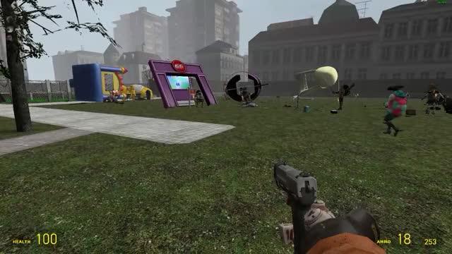 Watch ghost GIF by mothamn0 (@mothman0) on Gfycat. Discover more garry's mod GIFs on Gfycat