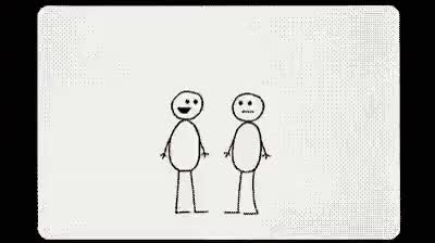 Watch rejected cartoons GIF on Gfycat. Discover more related GIFs on Gfycat
