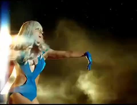 Watch this lady gaga GIF on Gfycat. Discover more lady gaga, stefani germanotta GIFs on Gfycat