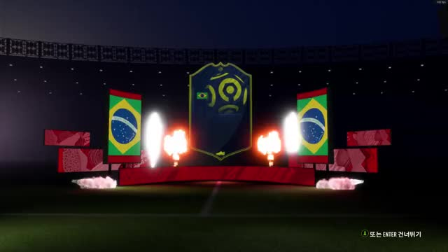 Watch and share FIFA 20 2020-02-21 05-08-57 GIFs on Gfycat