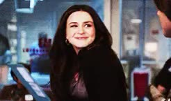 Watch and share Private Practice GIFs and Amelia Shepherd GIFs on Gfycat