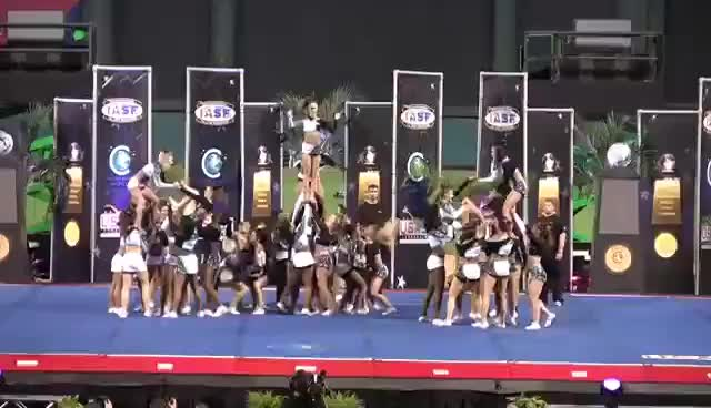 Watch and share Senior Elite GIFs on Gfycat