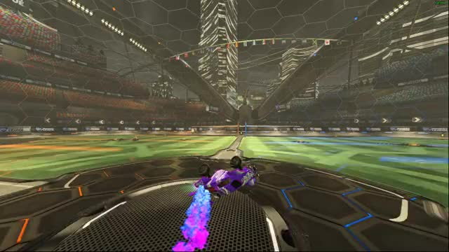 Watch DT GIF by GiMY (@g1merino) on Gfycat. Discover more RocketLeague GIFs on Gfycat