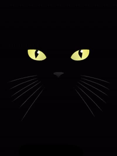 Watch and share Animated Gifs GIFs and Animals GIFs on Gfycat