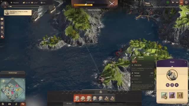 Watch Anno 1800 Closed Beta GIF by SuperNoctiz (@supernoctiz) on Gfycat. Discover more related GIFs on Gfycat