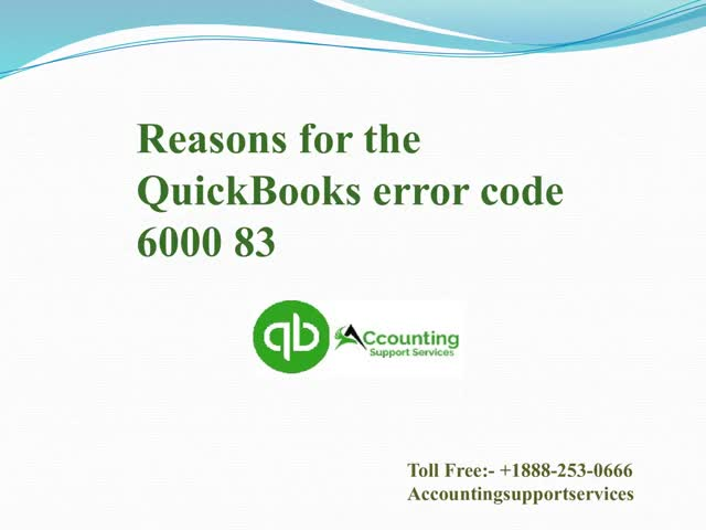 Watch and share Accounting Support GIFs and Quickbooks Support GIFs by smithjoya on Gfycat