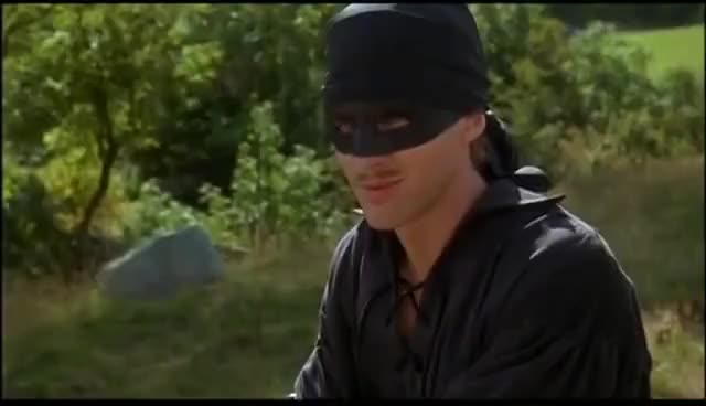 Watch princess bride GIF on Gfycat. Discover more princess bride GIFs on Gfycat