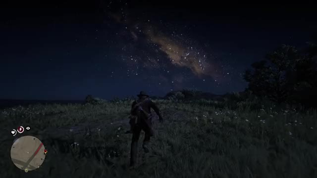 Watch and share Rdr2 GIFs by convikshun on Gfycat